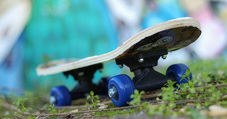 Best Skateboard Under 100 Dollars