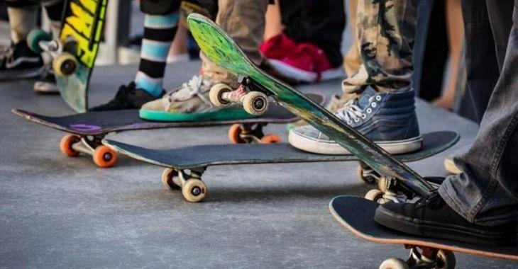 Top 10 Best Skateboard Brands In 2021 – Skateboard Brands Reviews
