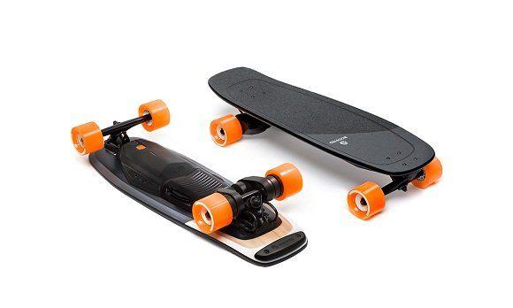 mini boards