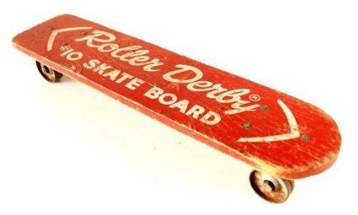 roller derby skate reviews