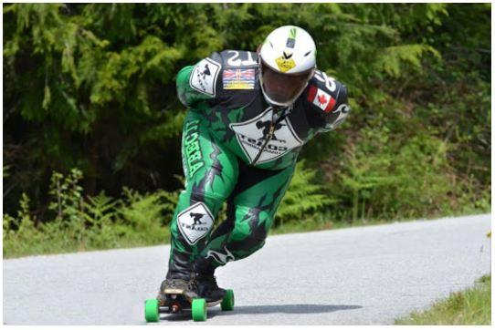 best skateboards for heavy riders