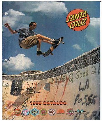 how dangerous is skateboarding 5