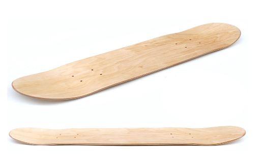 what makes a good skateboard 1