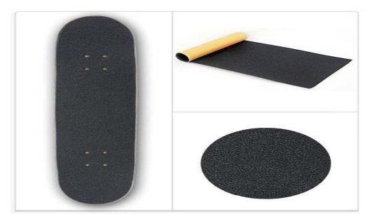 what makes a good skateboard 4