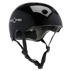 why don't skateboarders wear helmets 2