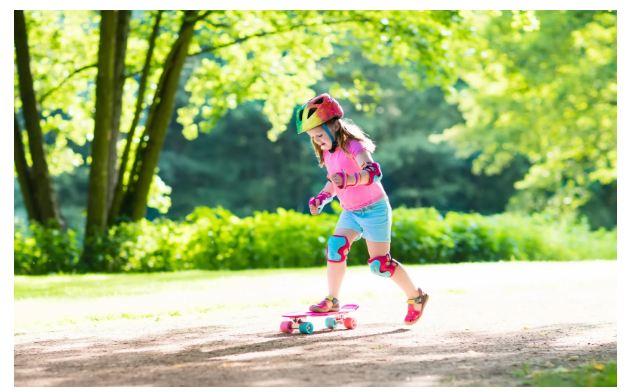 why you should start skateboarding 1