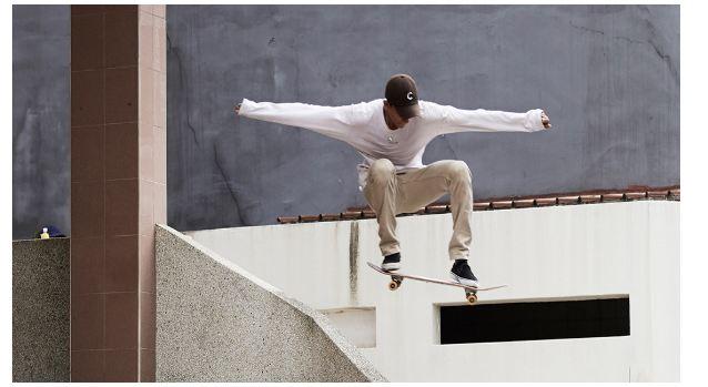 why you should start skateboarding 3