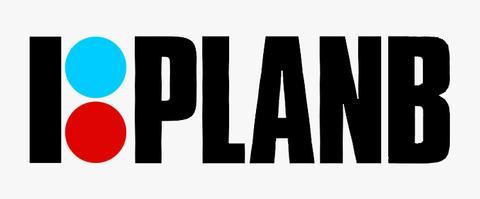 plan b skateboards review