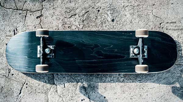 best budget skateboard