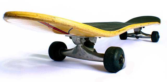complete skateboards under 50