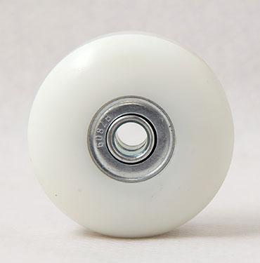 how much is skateboard wheels