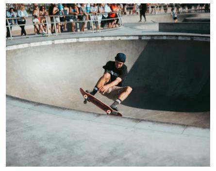 is a longboard a skateboard 3