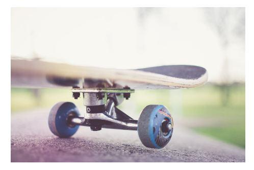 is a longboard a skateboard