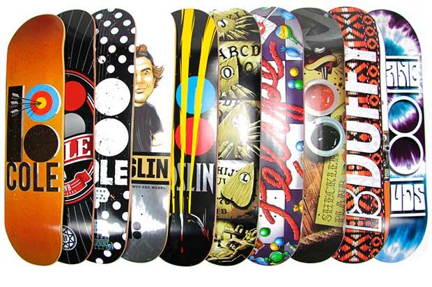 plan b skateboard review