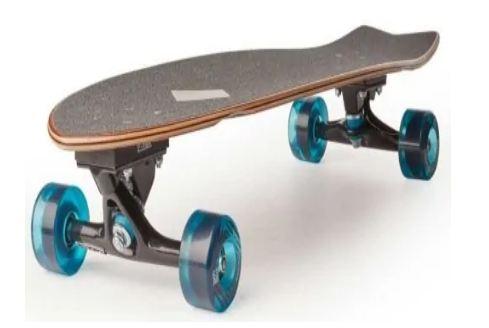 what size longboard skateboard should i get