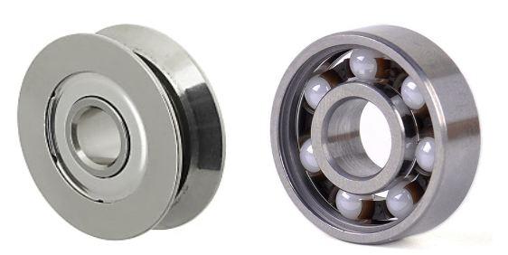 where can i buy skateboard bearings
