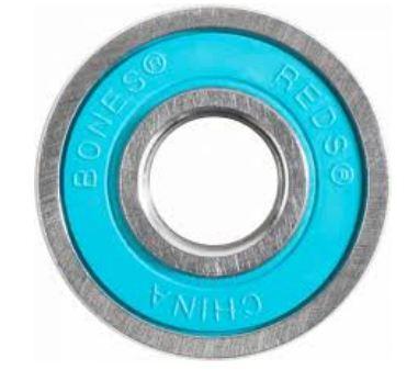 where can i buy skateboard bearings 2