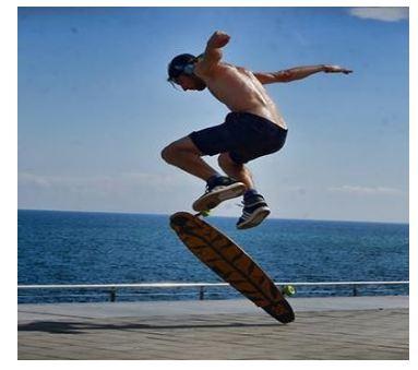 where to buy a longboard skateboard