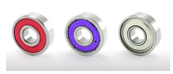 abec 3 bearings review