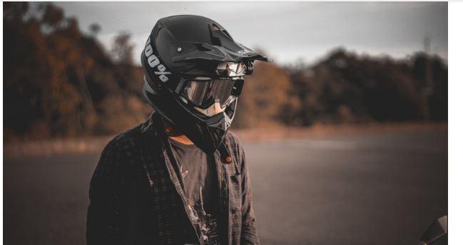 best longboard for helmet