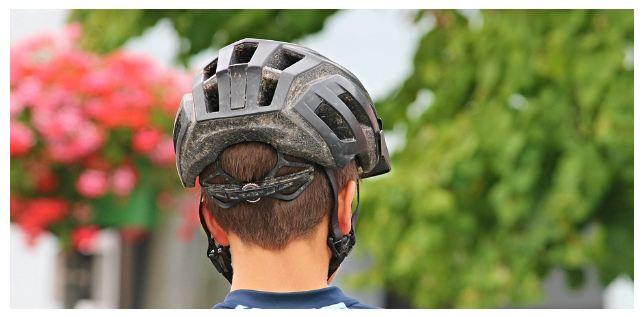 best longboard helmet to buy
