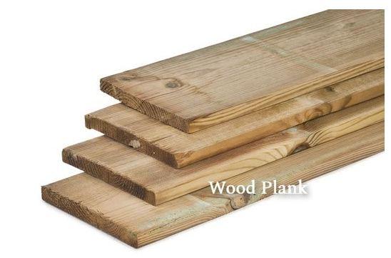 best wood for a longboard