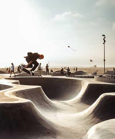 how to choose a longboard skateboard