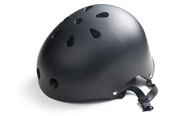 bike vs skate helmet