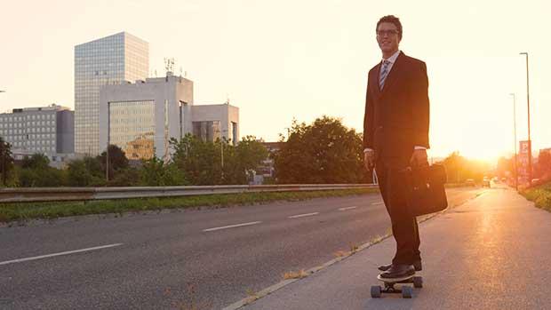 why you should start skateboarding 8