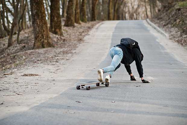 why you should start skateboarding 9