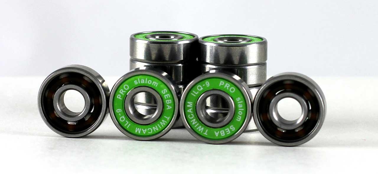 ccs bearings review