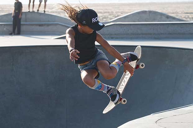 skateboard wheels for rough roads