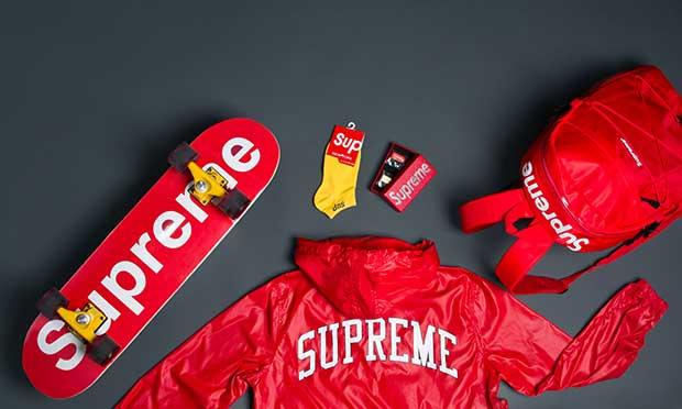 is skateboarding an expensive sport